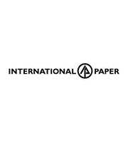 International Paper Thumbnail